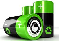 锂金属电池获得新突破 寿命可增加一倍
