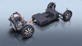 乔向华:长城拥有中国第一个电动车专属平台,长远目标是氢燃料车